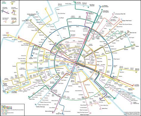 metro möbel le vrai plan du m 233 tro le quartier bel air sud