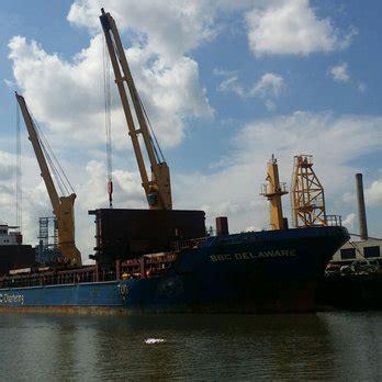 sam houston boat tour sam houston boat tour 63 photos 21 reviews boat