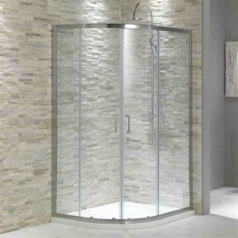 nice pictures  ideas  modern floor tiles