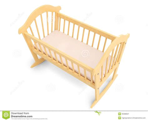 Crib Clipart by Cot Black And White Clipart Clipart Suggest