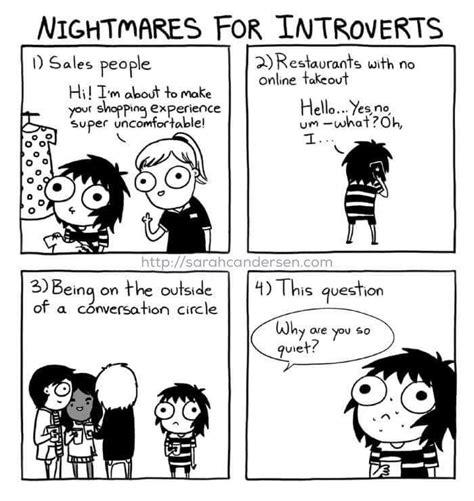 Introvert Meme - 1000 ideas about thanks mom on pinterest thanks thank
