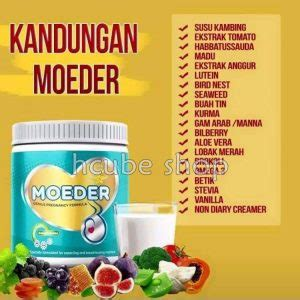 Teh Asi Breast Milk Booster Tea Herbal Lancar Asi Plus Daun Katuk 3 popularity of milk booster reflects growing interest in mini me insights
