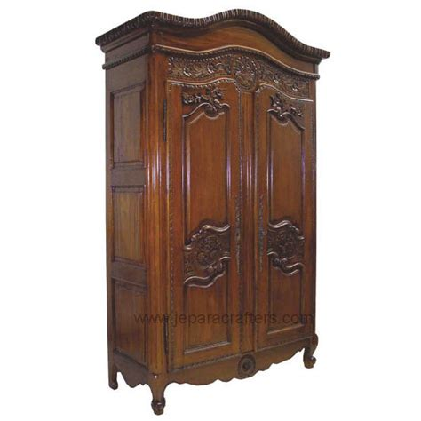 can you paint over varnished cabinets can you paint over stained wood cabinets larsen s fire