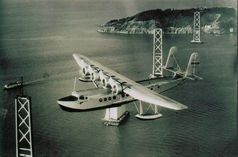 pan am flying boat 1000 images about airplanes on water on pinterest