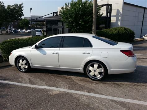 2006 toyota avalon iii pictures information and specs auto database com sharkboogie134 2006 toyota avalon specs photos modification info at cardomain
