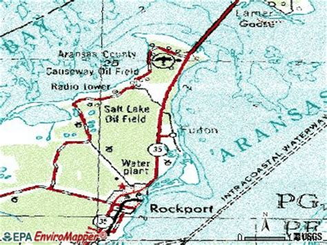 fulton texas tx 78358 78382 profile population maps real estate averages homes