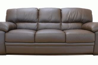How To Steam Clean Your Leather Sofa Designersofas4u Blog How To Clean Italian Leather Sofa