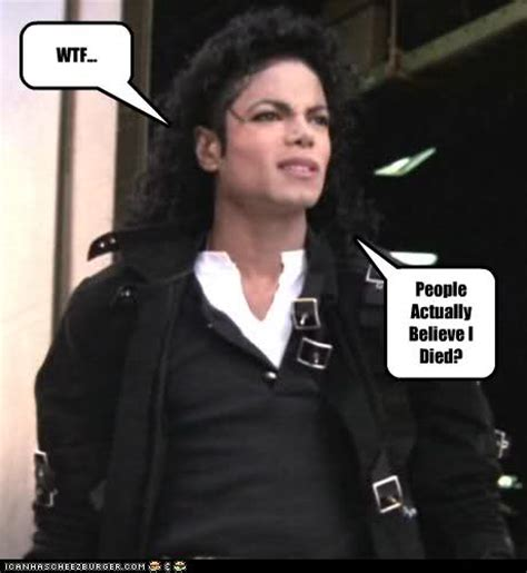 short biography of michael jackson wikipedia michael jackson funny quotes quotesgram