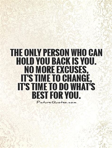 Can I Switch From Part Time To Time Mba by Time For Change Quotes Quotesgram