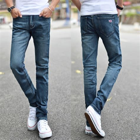 jeans style 2015 men new jeans for mens bbg clothing