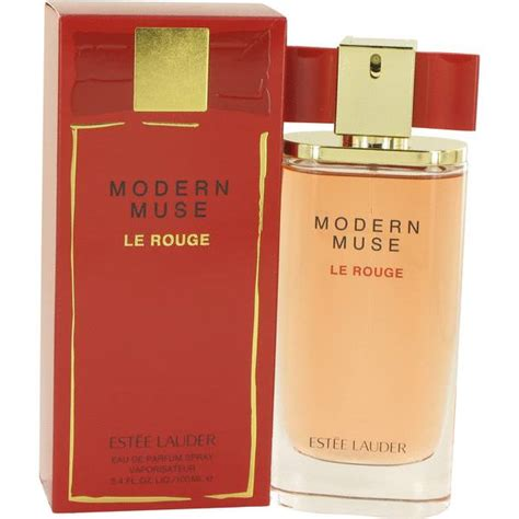 Most Popular Le Berger Scents by Modern Muse Le Perfume For By Estee Lauder