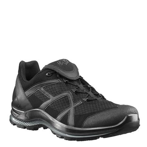 bike patrol shoes haix black eagle 2 0 t athletic bike patrol shoes
