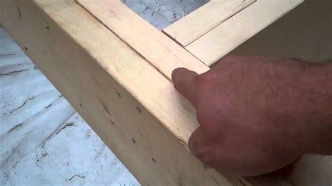 Trapdoor and Subfloor.mp4   YouTube
