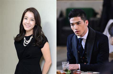 film drama korea sweet enemy sweet enemy asianwiki