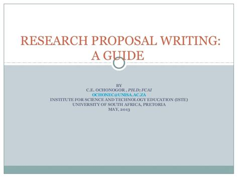 research design in proposal writing top research proposal writers sites for masters