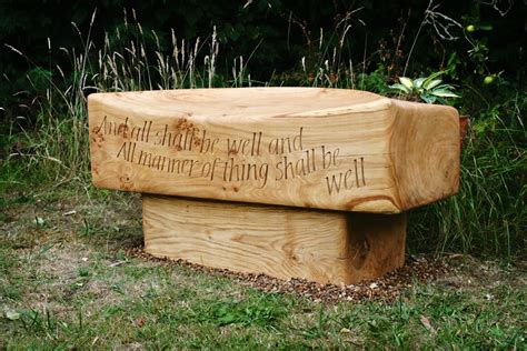 oak garden benches uk oak garden benches uk 28 images oak garden bench hand carved with verse by martin