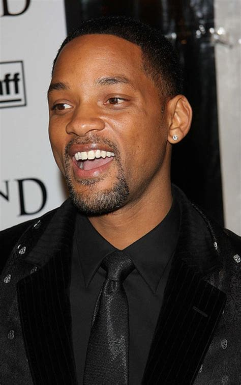 Smith Is Deceased by Will Smith Dead Hoax Claims Actor Died Again