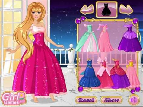 dress up games celebrities barbie princess barbie dress up