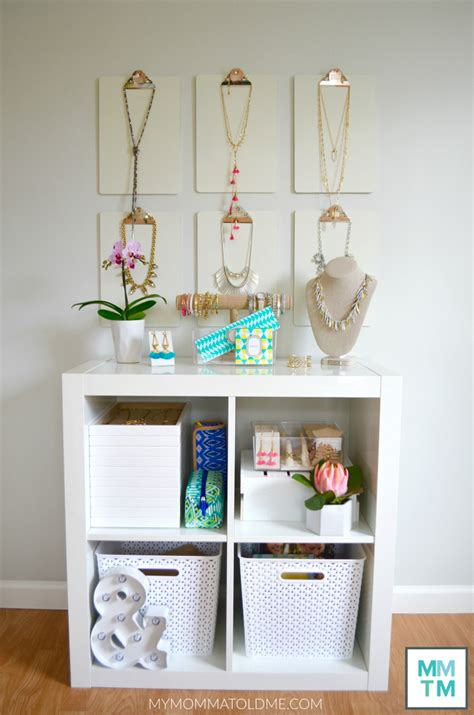ikea collection stella dot jewelry storage hello nutritarian