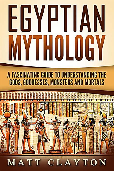 mythology the complete guide to gods goddesses monsters heroes and the best mythological tales books mythology norse mythology mythology