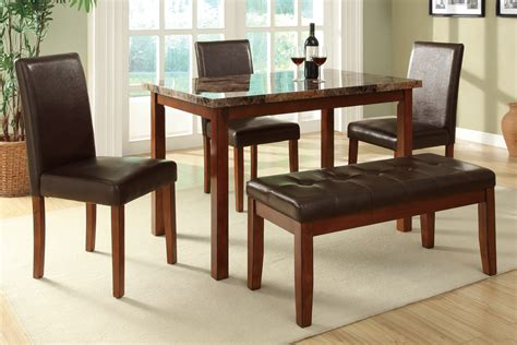 kings brand black metal dining room chair with vinyl seat dinette sets 1 dinettes kings brand furniture 3 piece