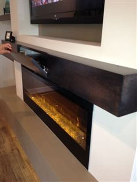 fireplace on fireplaces cable box and