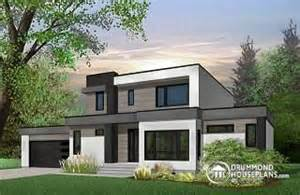 modern house plans contemporary home plans from 12 most amazing small contemporary house designs
