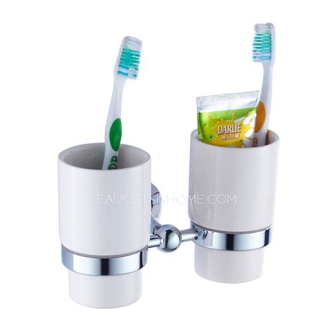 bathroom accessories toothbrush holder bathroom accessories toothbrush holder image mag
