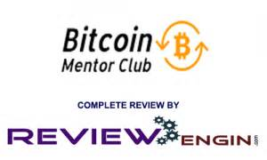 bitcoin invest club bitcoin mentor club review quot demo quot 2017 reviewengin