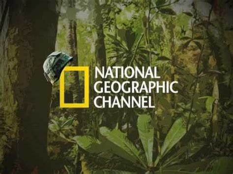 every singaporean son on national geographic channel youtube