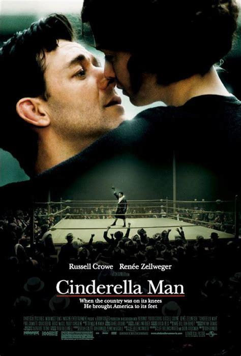 film the cinderella man cinderella man movie poster 2 of 6 imp awards