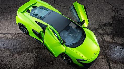 mclaren mp4 12c green mclaren 675lt green supercar wings wallpaper 1920x1080