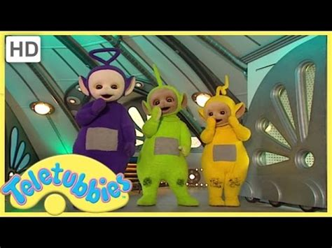 teletubbies knees teletubbies knees official hd
