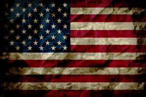 wallpaper for walls usa wrinkle usa flag by markos040122 on deviantart