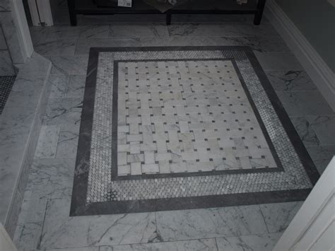 Rug Floor Tiles by Tile Rugs The Mindfull Creative