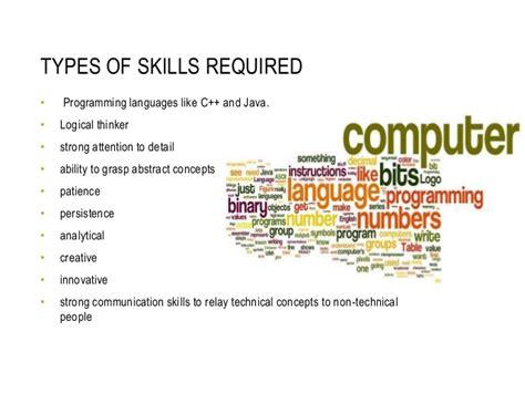 Kaos Programmer Logic And Creativity skill by vo loc