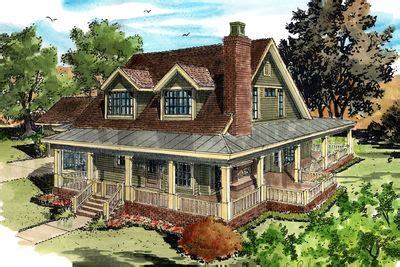 classic country house plans classic country farmhouse house plan 12954kn architectural designs house plans