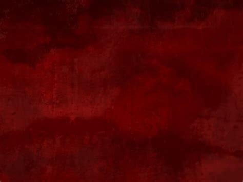 crimson background crimson wallpaper wallpapersafari