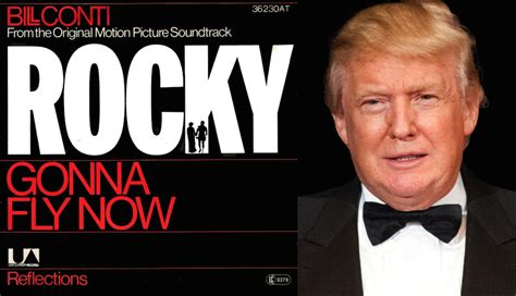 theme song to rocky we asked rocky composer bill conti about donald trump
