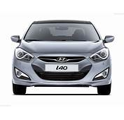 Hyundai I40 2012  Picture 72 Of 102