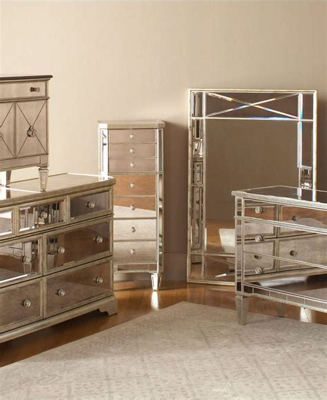Bedroom Furniture With Mirror Bedroom Childrens Bedroom Furniture Uk All Mirror Bedroom Set Wicker Bedroom Furniture