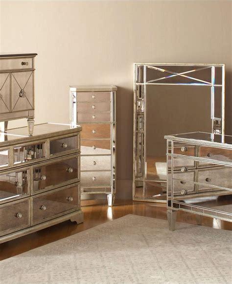 Bedroom unusual childrens bedroom furniture uk all mirror bedroom set wicker bedroom furniture