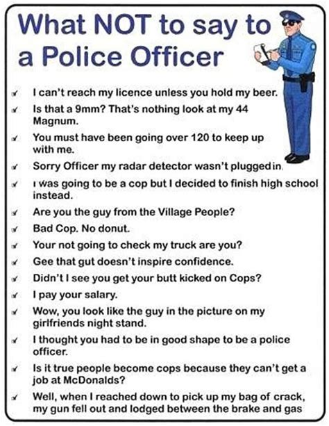 police officer pictures   images  facebook tumblr pinterest