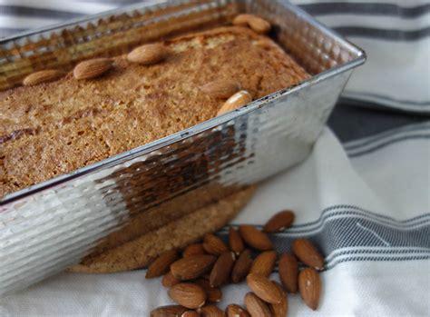kuchen ohne kuchen ohne butter margarine beliebte rezepte f 252 r kuchen