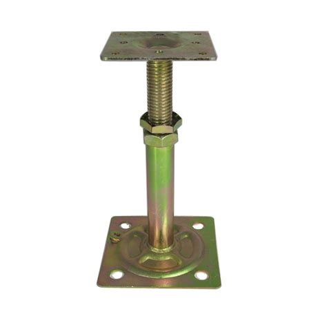 Raised Floor Pedestals products raised floor pedestal jf access floor pedestal