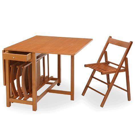 tavoli da cucina pieghevoli beautiful tavolo cucina pieghevole pictures skilifts us