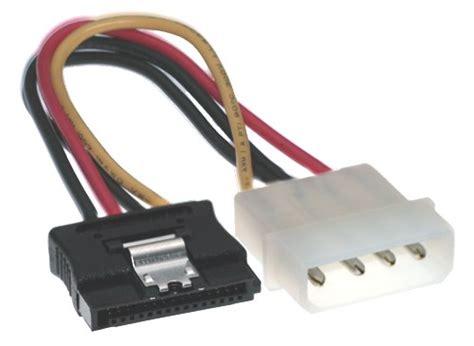 Power Supply 5er napajalnik za sata slo tech