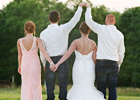 Great Wedding Pictures by Wedding Photo Idea Of Honor Best