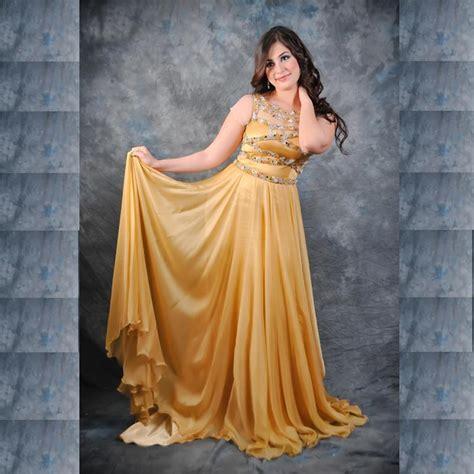 aliexpress dubai online buy wholesale dubai abaya from china dubai abaya