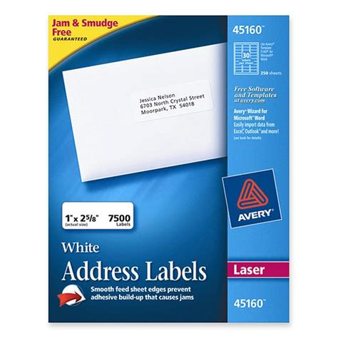 xerox label templates 18 xerox label templates language teaching color